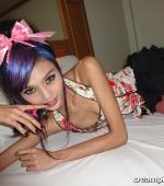 creampie-thai-eaw-little-vixen-01
