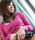desireable-real-japanese-girlfriend-02