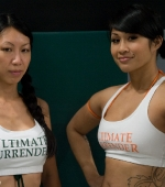 Dragon-Lily-and-Tia-Ling-in-Ultimate-Surrender-01