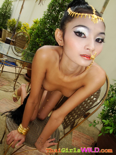 Asian goddess naked, fuck with sleeping girl photos