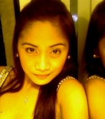 filipina-gfs-aspiring-model-03