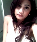 filipina-gfs-aspiring-model-04