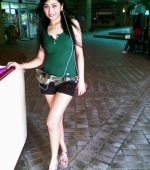 filipina-gfs-aspiring-model-06