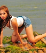 filipina-gfs-aspiring-model-09