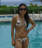 filipina-gfs-bikini-collection-03