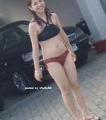 filipina-gfs-boracay-04