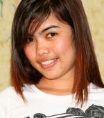 filipina-gfs-04