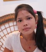 FilipinaSexDiary-Anabel-01