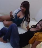 FilipinaSexDiary-AngelaArlene-02