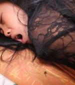 FilipinaSexDiary-Ashley-01