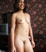 FilipinaSexDiary-Pretty-Pinay-15