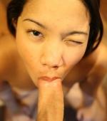 FilipinaSexDiary-Raine-04