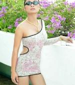 glamour-thai-01