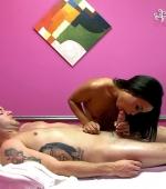 Happy-Tugs-Master-massager-08