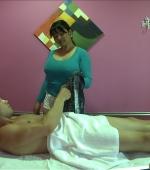 Happy-Tugs-Meat-massage-16