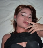 ILoveThaipussy-Lena-06
