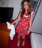 ILoveThaiPussy-Nok-BKK-Salesgirl-01