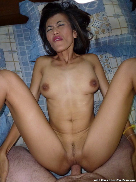 This Pattaya Milf Is One Hardcore Fuck Slut  Asian Porn Times-9218