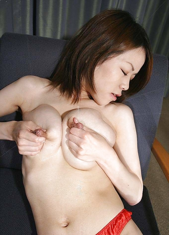 asian-breast-sex-stories