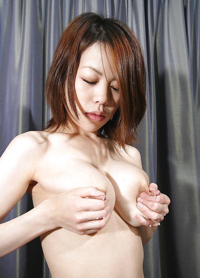 Japanese lactation porn