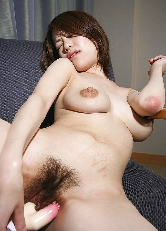 Japanese Girl Squeezing Milk Out Of Her Nipples  Asian -5640