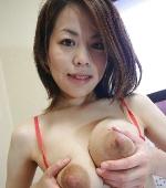 japanese-lactating-porn-03
