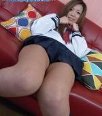 japanese-schoolgirl-uncensored-porn-07