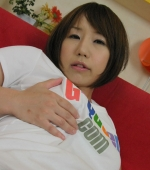japanese05-03