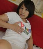 japanese05-04