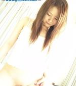 japanese06-08