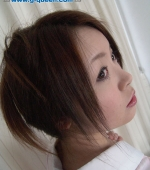 japanese07-07