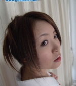japanese07-08