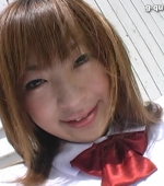 japanese08-19