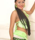 keira-lee-green-08