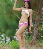 keira-lee-outdoor-11