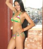 keira-lee-rainbow-06