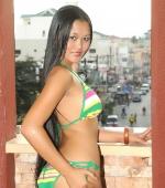 keira-lee-rainbow-09