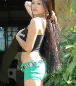 keira-lee-short-06