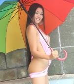 keira-lee-umbrella-07