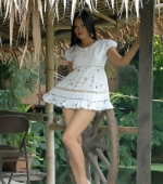 keira-lee-white-dress-01