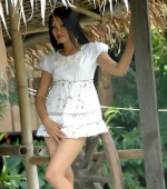 keira-lee-white-dress-02