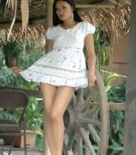 keira-lee-white-dress-03