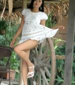 keira-lee-white-dress-04