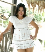 keira-lee-white-dress-06