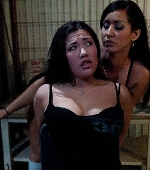 kinky-BDSM-scene-with-Asian-London-Keyes-02