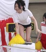 Kobe-Surprise-02-03