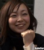 Kobe-Surprise-04-01