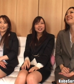 Kobe-Surprise-04-04