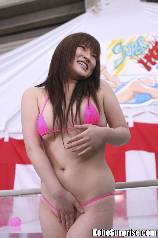Japanese Game Show Porn English