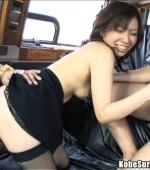 Kobe-Surprise-08-08
